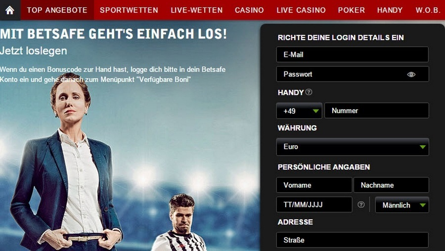 Screenshot_Betsafe_Registrierung_160115