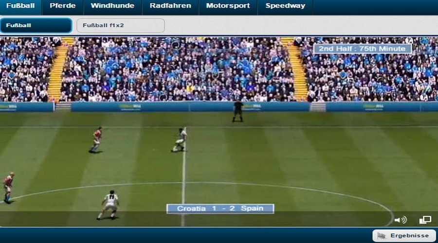 Screenshot_William_Hill_Virtueller_Sport_160215