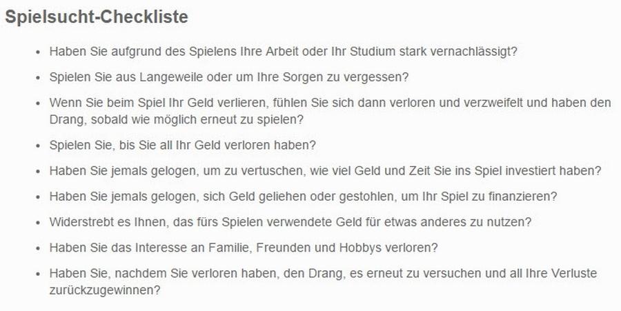 Screenshot_BetVictor_Spielsucht_160115