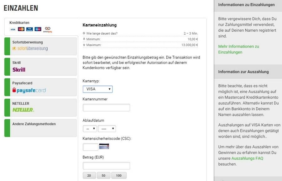 Screenshot_Unibet_Einzahlen_160115