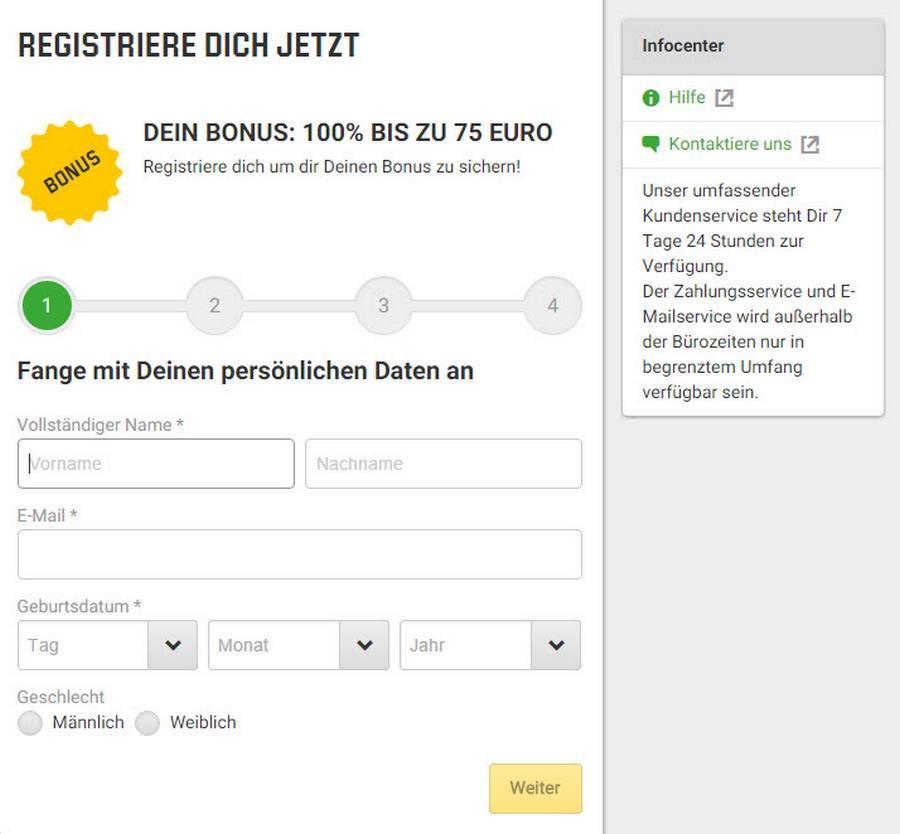 Screenshot_Unibet_Registrierung_160115
