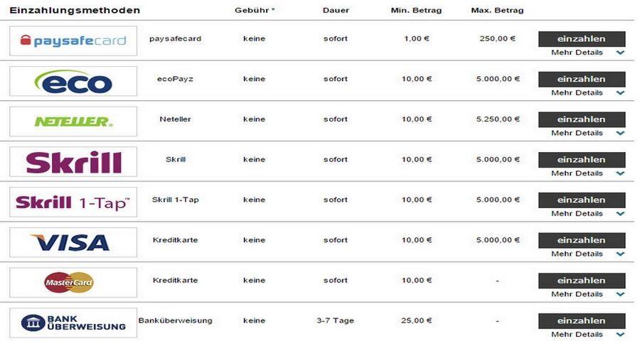 Screenshot_Rivalo_Einzahlung_160115