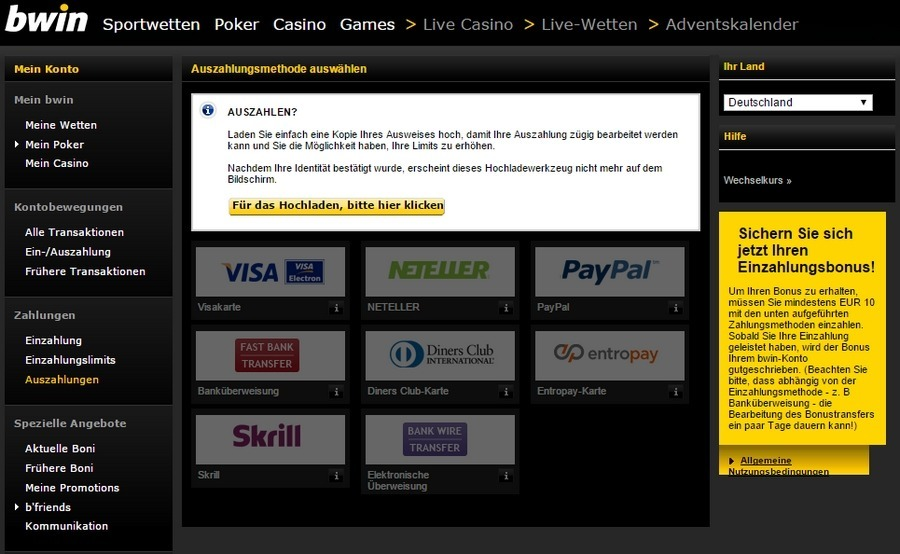 Screenshot_bwin_Auszahloptionen_151209