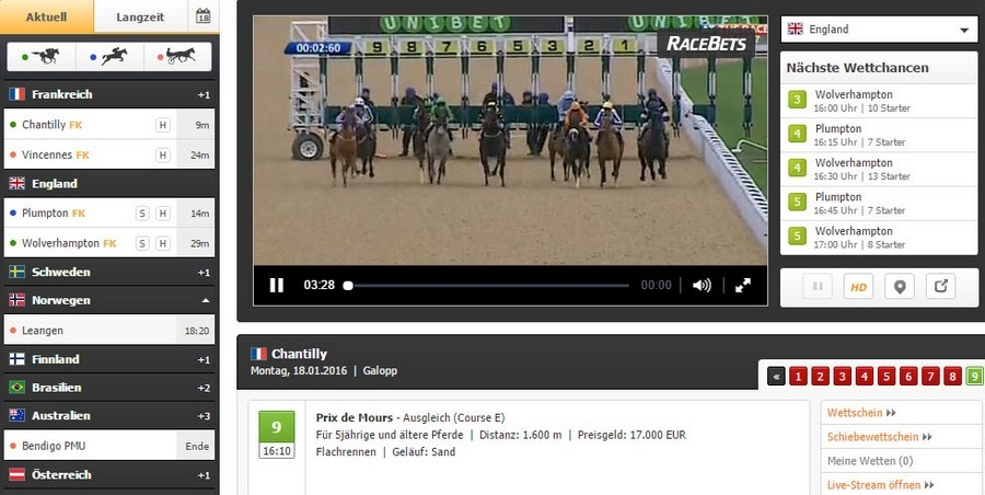 Screenshot_RaceBets_Livestream_160118