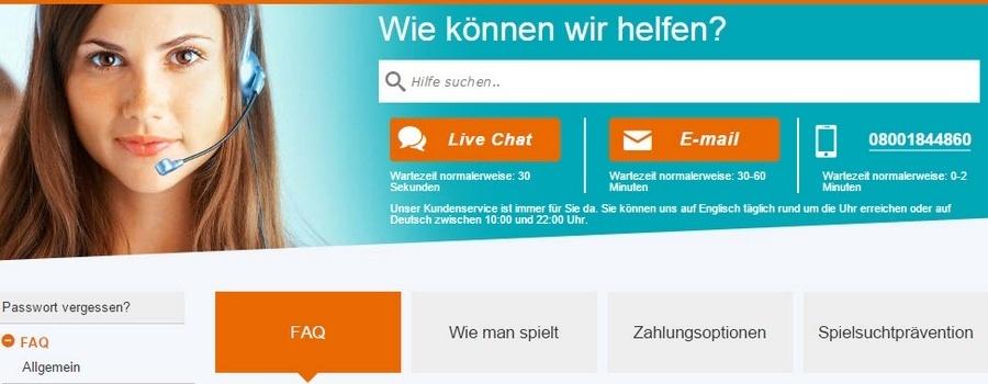 Screenshot_betsson_Kundenservice_160120