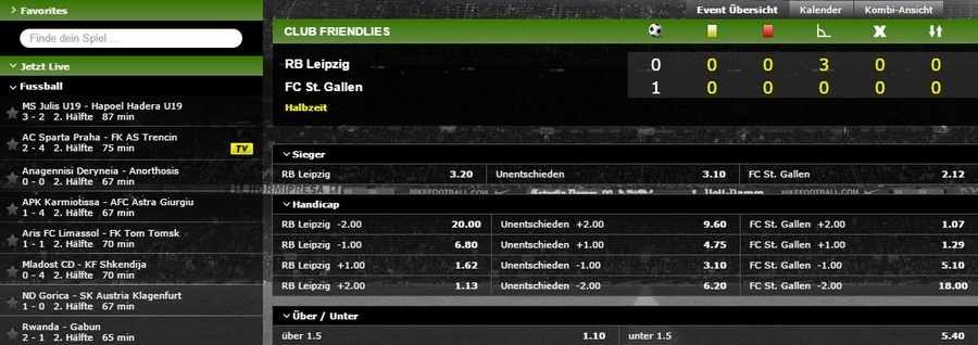Screenshot_betsson_Livewetten_160120