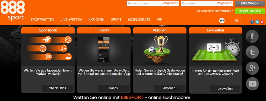 Screenshot_888sport_Startseite_dk_160420