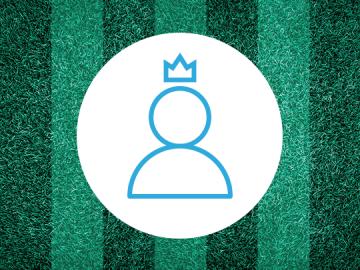 Symbolbild Buchmacher für Profis
