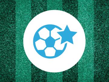 Symbolbild Fußball Spezialwetten