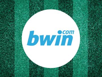 Symbolbild bwin Livestream