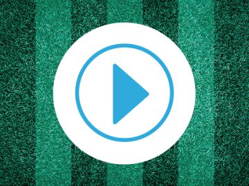 Symbolbild Livestreams