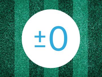 Symbolbild einfache Martingale Sportwetten