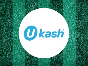Symbolbild Ukash Sportwetten