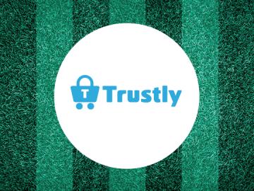 Symbolbild Trustly Sportwetten