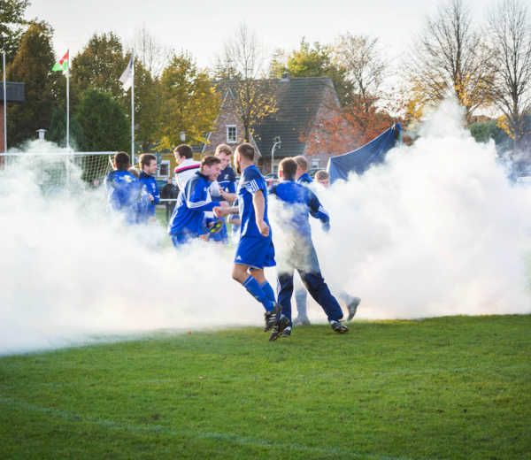 FC Krograspe