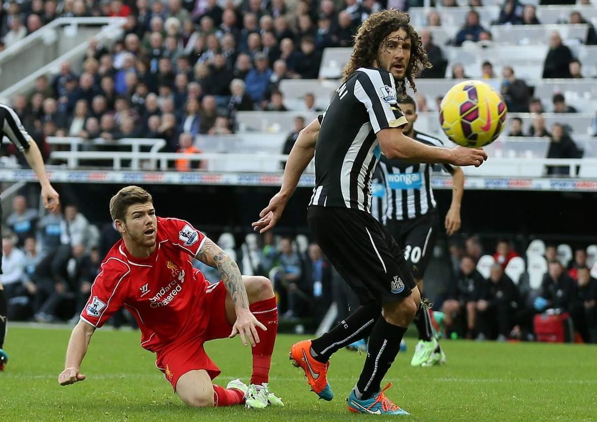 Setzt sich Morena wieder durch? Unser Tipp: Liverpool gewinnt gegen Newcastle